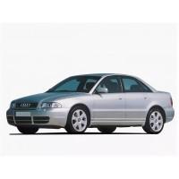 AUDI A4 1994-2004