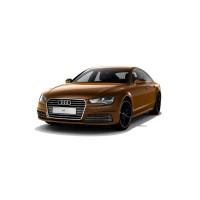 Audi A7 2010-2016