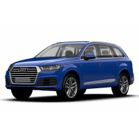 Audi Q7 (2015-2019)
