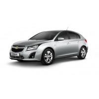 Chevrolet CRUZE 2013-2015