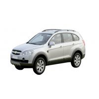 Chevrolet CAPTIVA 2006-2011