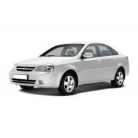 Chevrolet LACETTI 2004-2013