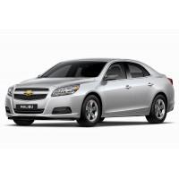 Chevrolet MALIBU 2013-2016