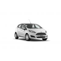 Ford FIESTA 2012-2018