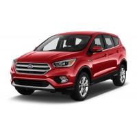 Ford KUGA 2012-2016