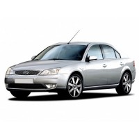 Ford MONDEO 2003-2007