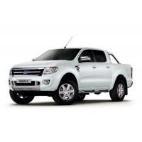 Ford RANGER 2011-2015