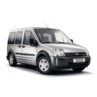 Ford TOURNEO 2002-2013