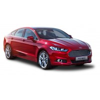 Ford MONDEO 2014-2020