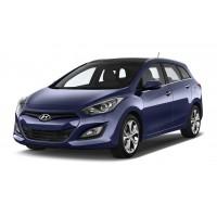 Hyundai I30 2012-2014