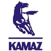 KAMA3