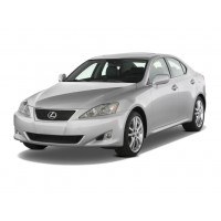 LEXUS IS 250 2005-2014
