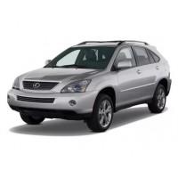 LEXUS RX 2003-2009