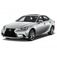 LEXUS IS 250 2014-2016