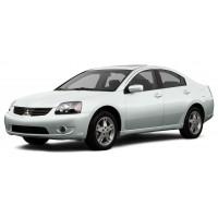 Mitsubishi Galant 2006-2010
