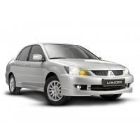Mitsubishi Lancer 2003-2011