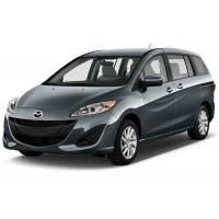 Mazda 5 2011-2015