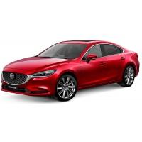 Mazda 6 2019-2020