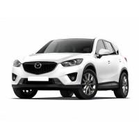 Mazda CX-5 2015-2017