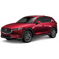 Mazda CX-5 2017-2020