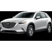 Mazda CX-9 2018-2020