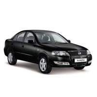Nissan Almera Classic 2006-2011