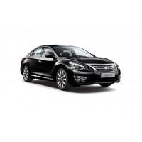 Nissan Teana 2014-2015