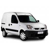 Renault Kangoo 2005-2008