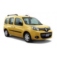 Renault Kangoo 2008-2016