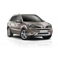 Renault Koleos 2008-2013