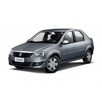 Renault Logan 2005-2010