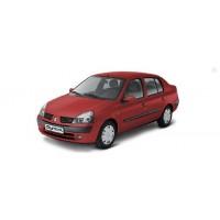 Renault Symbol 2002-2006