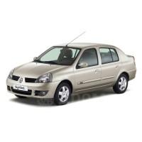 Renault Symbol 2006-2008