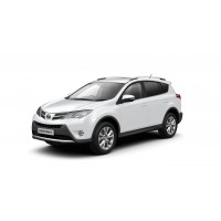 Toyota RAV 4 2013-2015