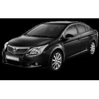 Toyota AVENSIS 2009-2014