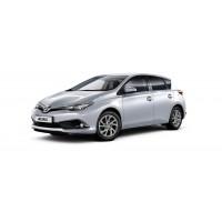 Toyota AURIS 2013-2015