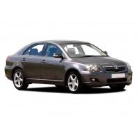 Toyota AVENSIS 2003-2009