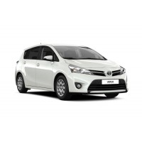 Toyota VERSO 2010-2015