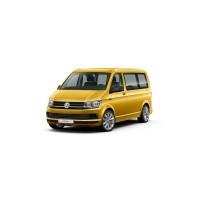 Volkswagen CARAVELLE 2003-2009