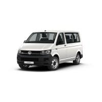 Volkswagen CARAVELLE 2009-2015