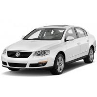 Volkswagen PASSAT 2005-2011