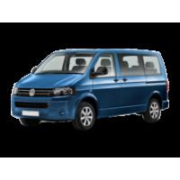 Volkswagen MULTIVAN 2009-2015