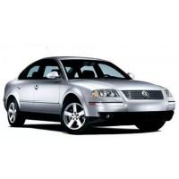 Volkswagen PASSAT 1996-2005