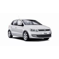 Volkswagen POLO 2009-2015