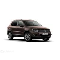 Volkswagen TIGUAN 2012-2016