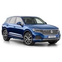 Volkswagen TOUAREG 2018-2020