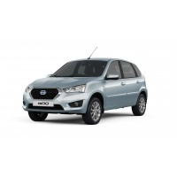 Datsun on-Do 2014-2020