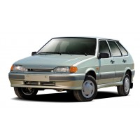 Lada Samara 2113, 2114, 2115