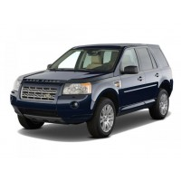 Land Rover Freelander 2006-2012