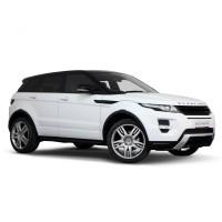Land Rover Range Rover Evoque 2011-2018